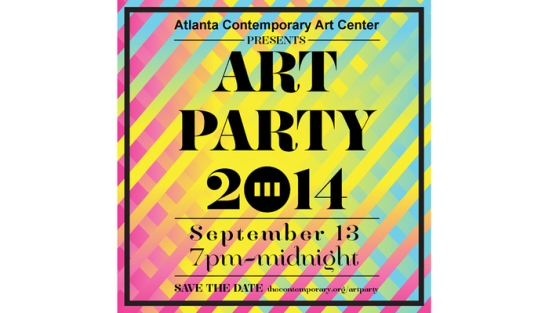Art_Party_The Contemporary