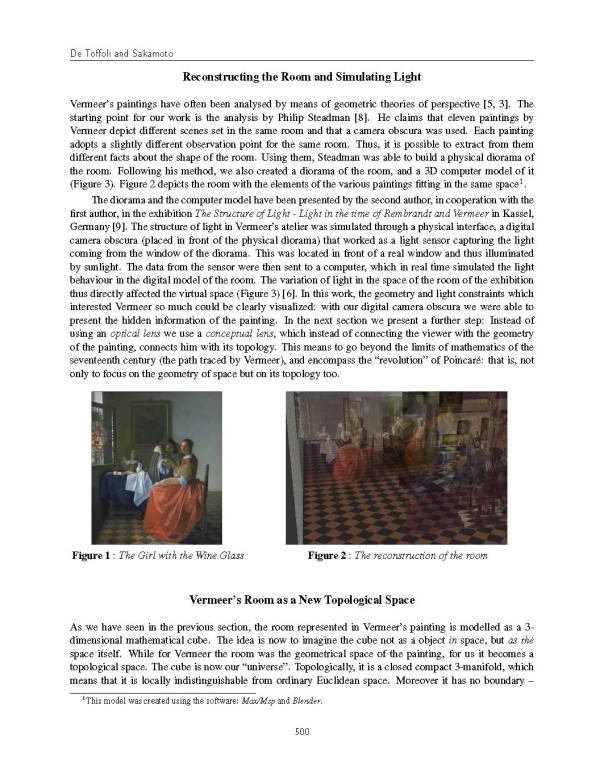 MetaVermeer2_Page_2