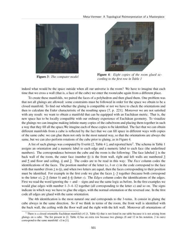 MetaVermeer2_Page_3