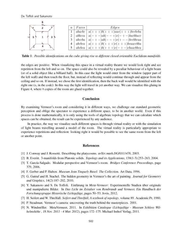 MetaVermeer2_Page_4