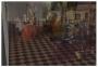 Math and Art: Meta Vermeer by De Toffoli andSakamoto
