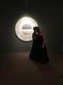 Sculpture, Mathematics and Dance: Carol Prusa and GloATL atAAAC